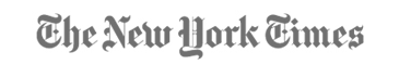 Pressbanner_nytimes